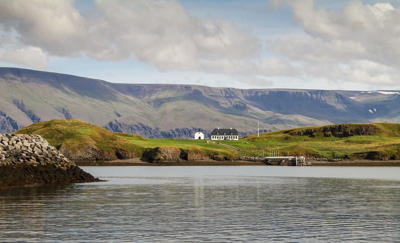 Iceland (148 of 149).jpg