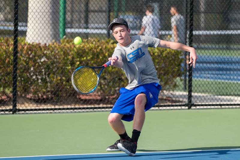 3.12.18 CSN Boys Varsity Tennis vs SJN - Senior Day-61.jpg