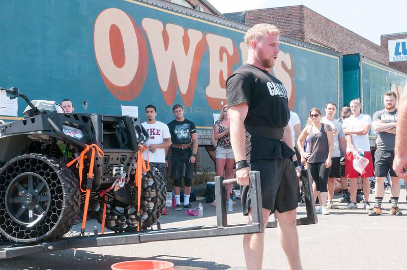 TPS Strongman 2014_ERF1254.jpg