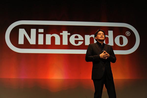 2011 Keynote
