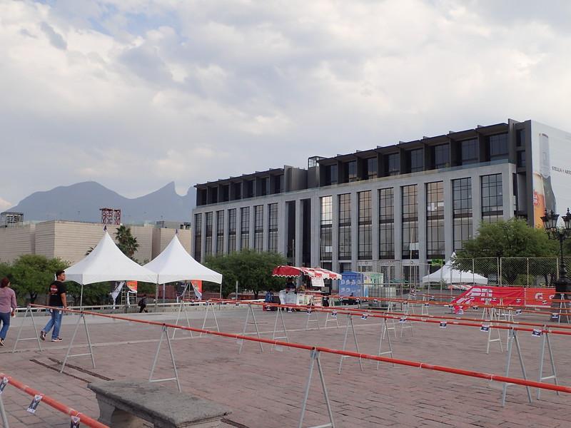 Monterrey3180316_174743_029.jpg
