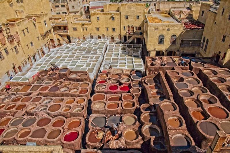 tannery  fez morocco 2018 copy3.jpg