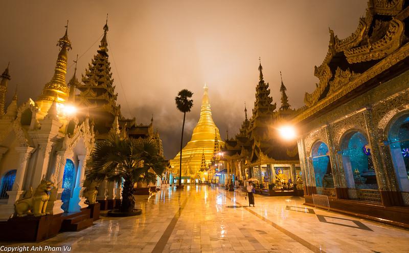 Yangon August 2012 121.jpg