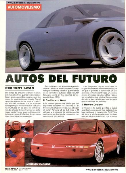 autos_del_futuro_diciembre_1990-01g.jpg