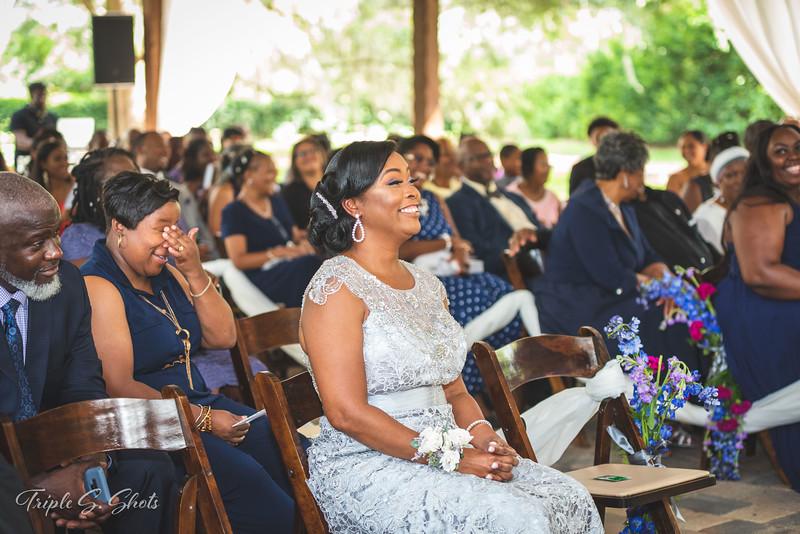 Shepard Wedding Photos-409.JPG