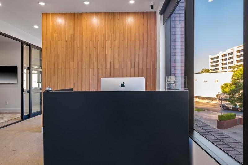 Smith & Berg Partners HQ-4.jpg