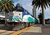 San Diego, CA 2010