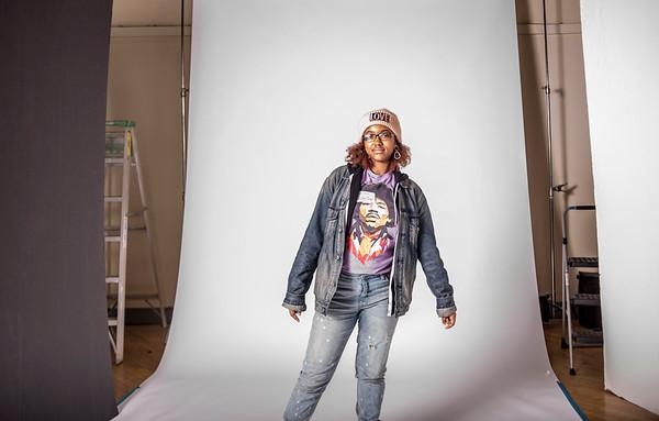 First Exposure Help-Portrait 2018