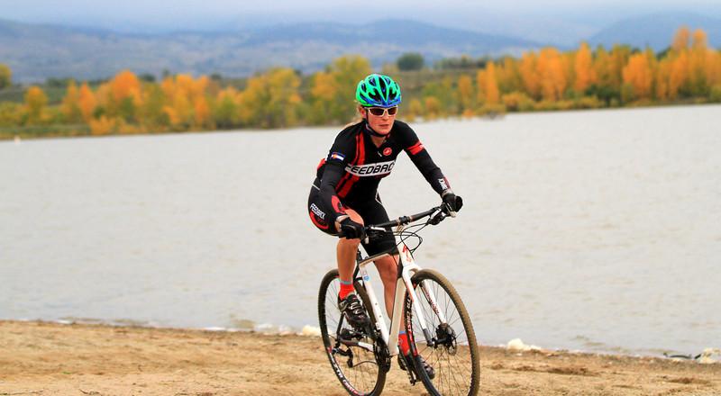 Feedback @ 2013 Colorado Cross Classic (103).JPG