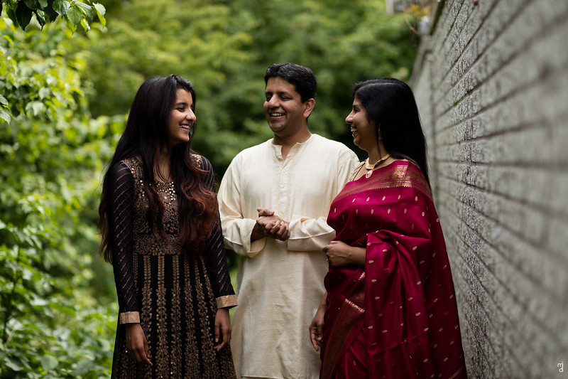 Kamath Family-297.jpg