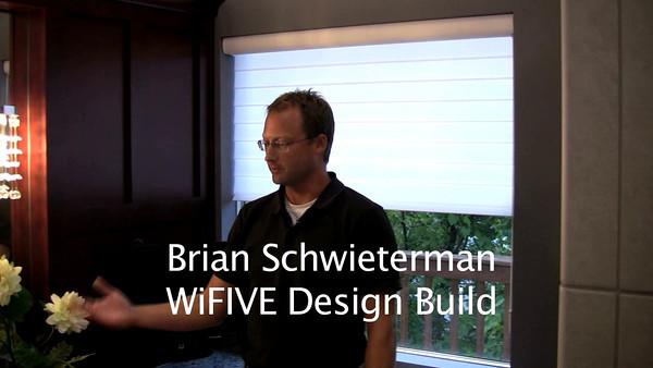 Brian Schwietermann