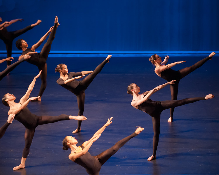 LaGuardia Senior Dance Showcase 2013-1852.jpg