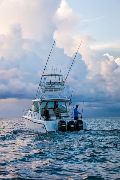 2015-345-Fishing-1163.jpg