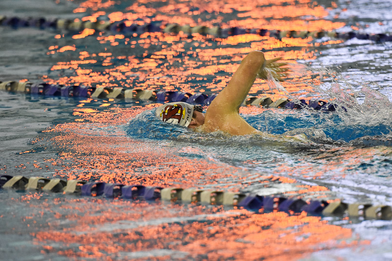 20180124 BI Swimming 027.jpg