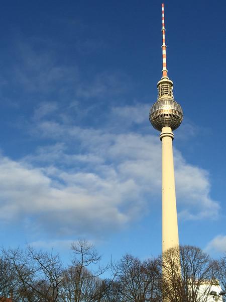 Berlin-311.jpg