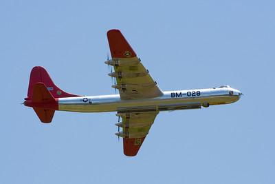 Warbirds Over Delaware 2009