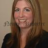06W37N131 (W) Julie Gibbons