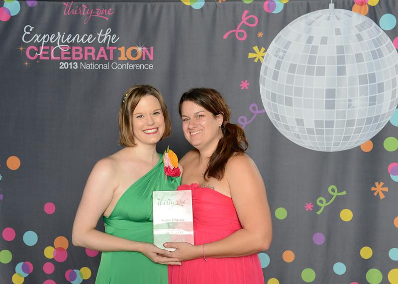 NC '13 Awards - A2 - II-326_11877.jpg