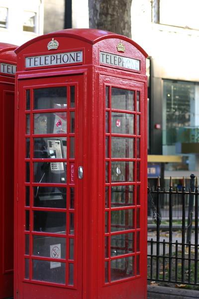 london_2124814761_o.jpg