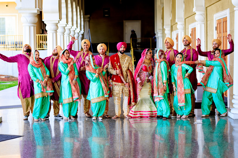 Neelam_and_Matt_Gurdwara_Wedding-1569.jpg