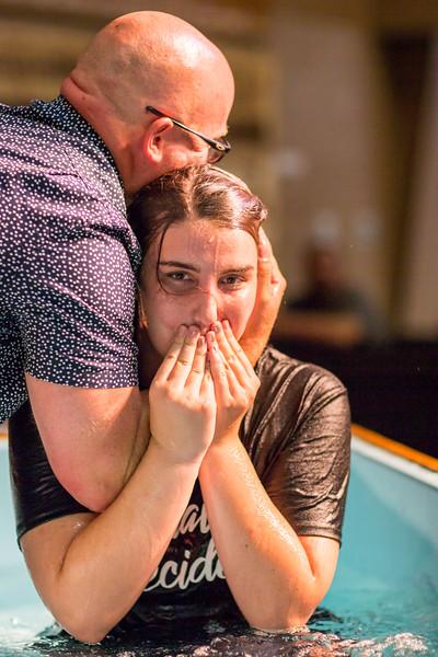 Baptism July 29 2018-66.jpg