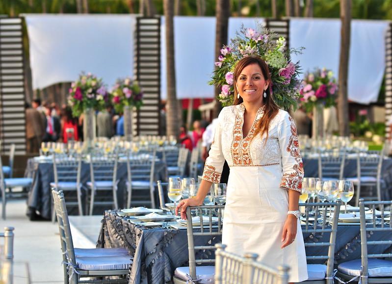 JOHANNA OTERO WEDDING ATELIER