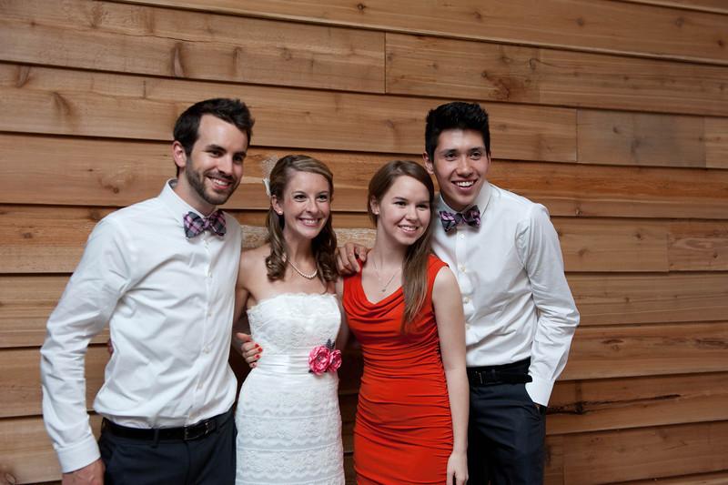 jake_ash_wedding (864).jpg