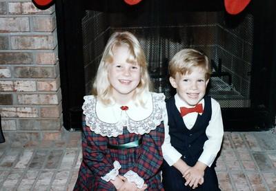 1986_November_Christmas_pic