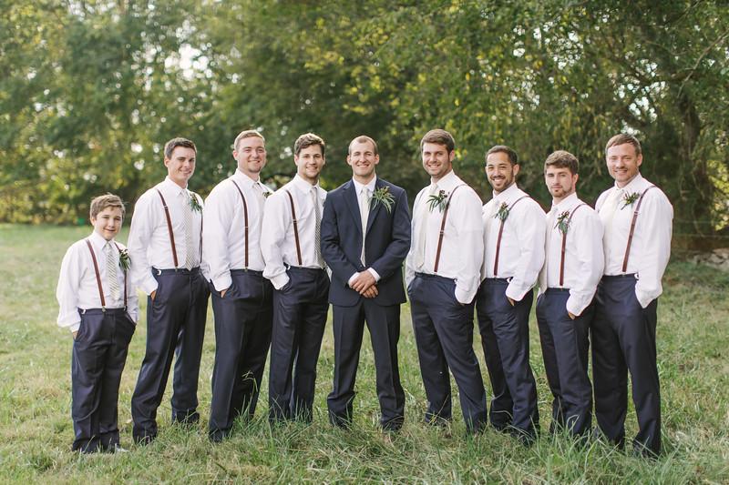 298_Aaron+Haden_Wedding.jpg