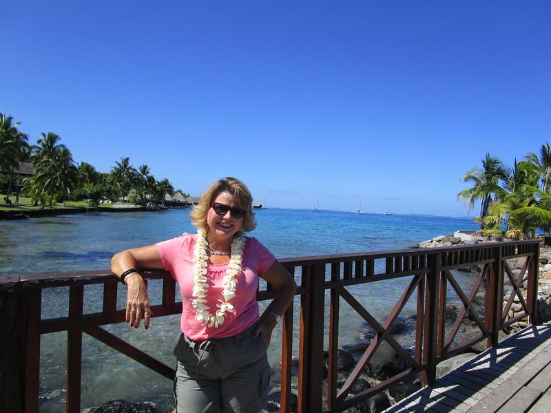Tahiti 2014 048.JPG