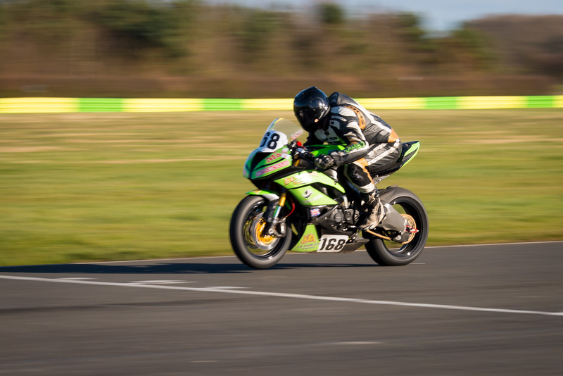 -Gallery 3 Croft March 2015 NEMCRCGallery 3 Croft March 2015 NEMCRC-13560356.jpg