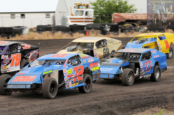 Midwest Mods - July 5, 2010