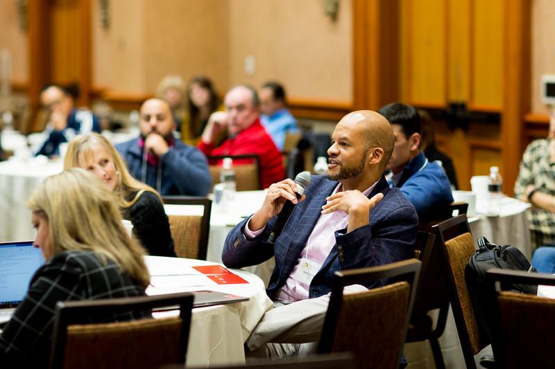 2020-01-13 UAC Meeting-538.jpg