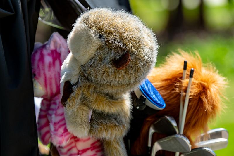 2019 PBS Golf Fundraiser -Ken (146 of 247).jpg
