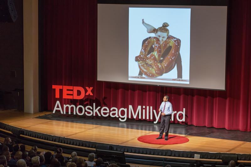 TEDXAM16--2.jpg