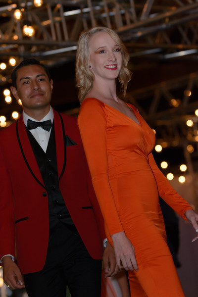 Knoxville Fashion Week Friday-1499.jpg