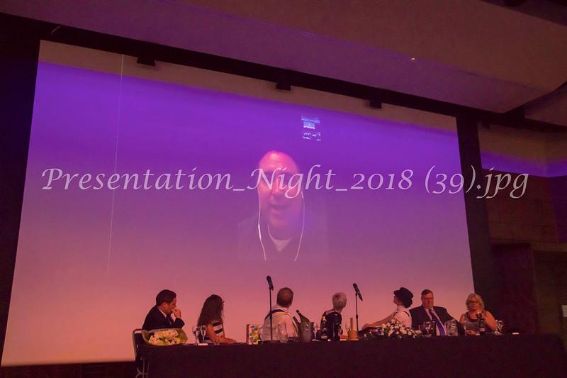Presentation_Night_2018 (39).jpg