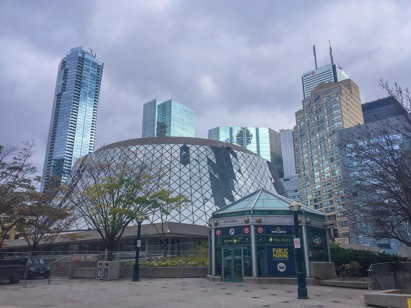 Roy Thompson Hall Toronto - 1.JPG