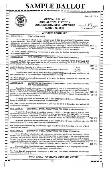 2012_town_sample_ballot_pg3.jpg