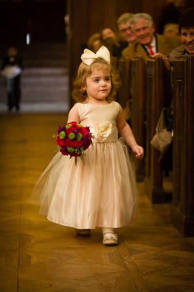 bap_corio-hall-wedding_20140308154554__D3S7446