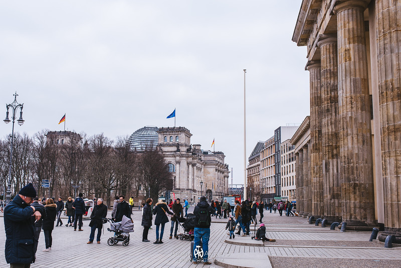 BerlinMarch2018-19.jpg