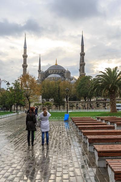 raw_20121111_istanbul_-586.jpg