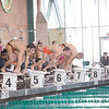 40_20141214-MR1_6802_Occidental, Swim