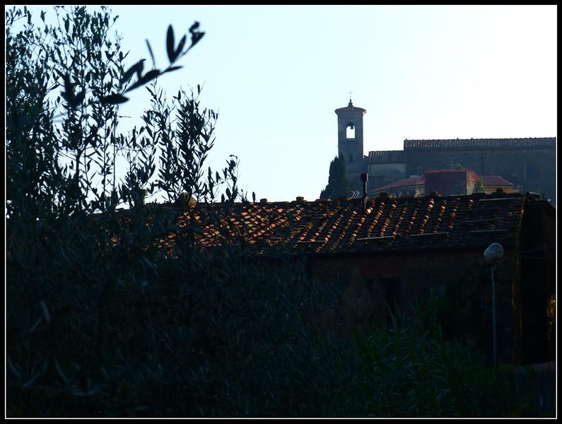 2014-11 Montecatini Alto 284.jpg