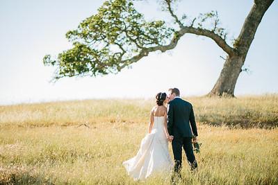 Jason and Kimberly Wedding