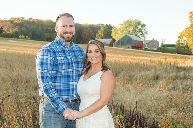 Old Westminster Winery Engagement 10.jpg