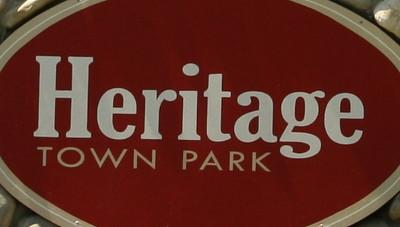 Heritage Town Park Cherokee County (12).JPG