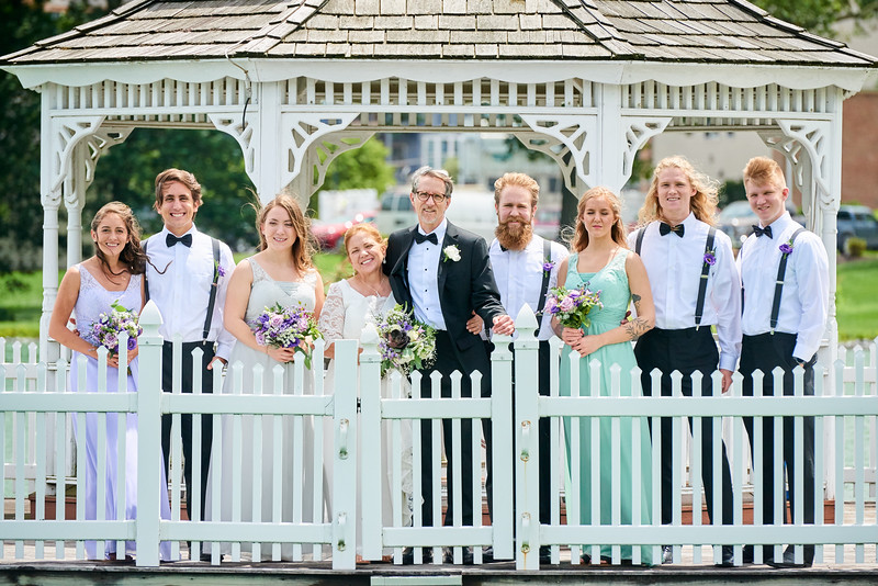 Bartch Wedding June 2019__105.jpg