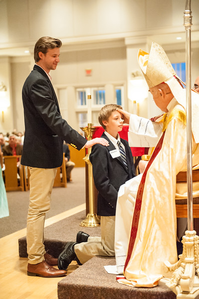 confirmation (294 of 356).jpg