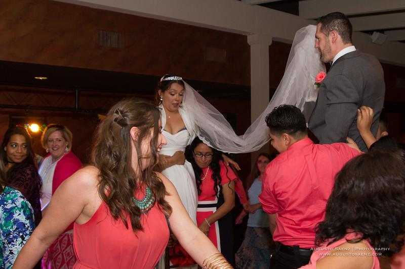 LUPE Y ALLAN WEDDING-9326.jpg